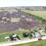 Incendio de campo 18 - 11 - 17 - 3