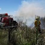 Incendio de campo 18 - 11 - 17 - 5