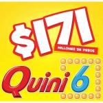 171 Quini