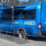 MOVIL ANSES