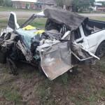 Accidente 15 - 04 - 18 - 3