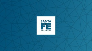 Gobierno de Santa Fe - Azul