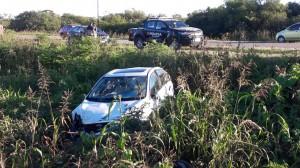 Accidente 20 - 05 - 18 - 1