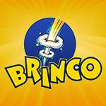 2017 Banner Brinco_150x150