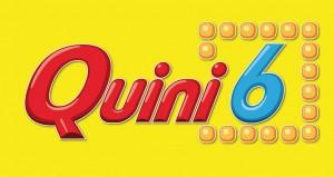 QUINI 6