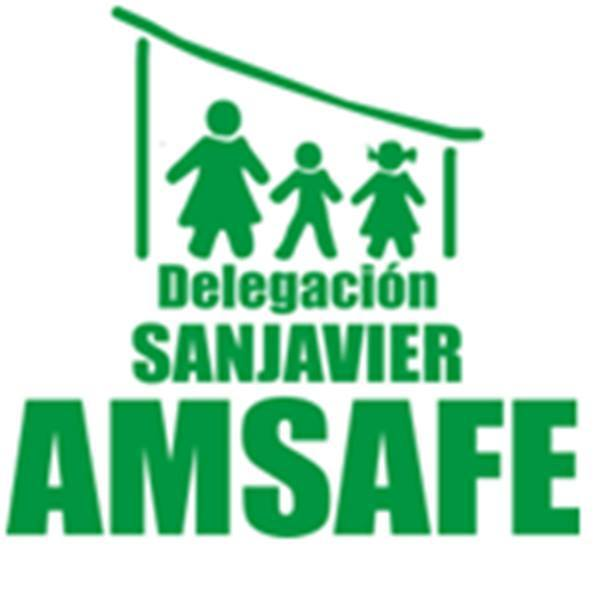Amsafe-San-Javier-Web