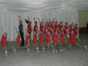Patín Central 18 - 11 - 18