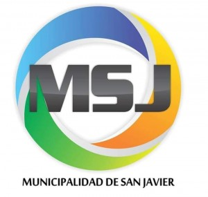 LOGO - MUNICIPALIDAD DE SAN JAVIER