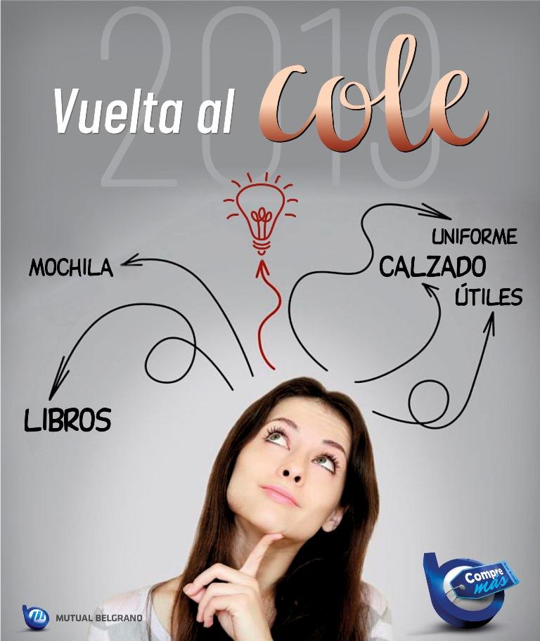 Vuelta al Cole 2019 (1)