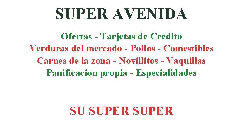 super-avenida-1