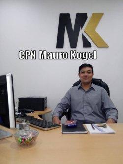 Mauro Kogel 2